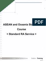 DKM(RA Training).pdf