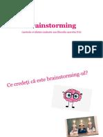 Brainstorming-2