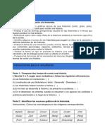 Actividad_12._Espanol_
