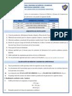 CONVOCATORIA-AUXILIARES-DE-LABORATORIO-SEM-I_20