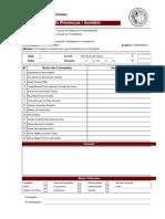 Plano de sessão da AUTOSCOPIA 1_02_16