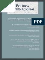 Revista124-1251.pdf