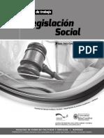 LegislaciÓN SOCIAL guia 2020.pdf