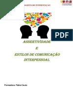 Projeto de intervenção 1_2_16.pdf
