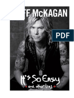 Daff_MakKegan_It_39_s_so_easy.pdf