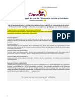 questionnaire qualite de vie au travail_chorum-cides.pdf