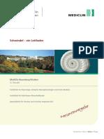 Bosenberg_Schwindel