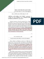 53 Central Azucarera Don Pedro vs. Court of Tax Appeals
