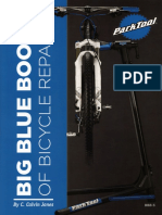 C. Calvin Jones - Big Blue Book of Bicycle Repair-Park Tool Company (2013).pdf