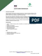 FT ACEITES NUREX  ENGRANAJE 460.doc
