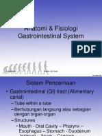 247830404-Anatomi-GI-Tract-2012-ppt