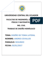 TOMA LATERAL.docx