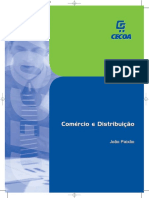 MANUAL COMERCIO.pdf