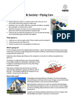flying_cars_guide.pdf