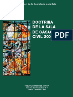 Doctrina Judicial No44