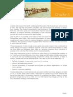 2012_08_INFRA1360_MCU_SOAC_CHAPTER_5_WEB_FA