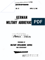 No.12 German military abbreviations.pdf