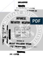 No.19 Japanese infantry weapons.pdf