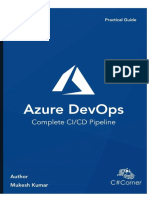 azure-devops-complete-ci-cd-pipeline.pdf