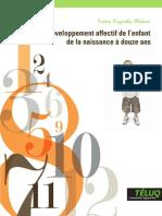 Developpement-affectif-enfant.pdf