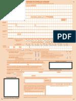 cerfa_14866-01.pdf