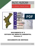 Doc5Vol2