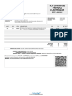 P-20493967089-01-FFF1-282