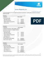 EA3_caso_procesos.pdf