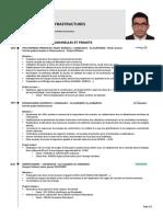 INGENIEUR ELECTRIQUE ABERKAN.pdf