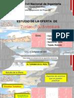 Trabajo2 - Turismo de Aventura - Presentación4