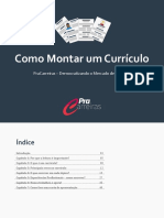 ebook-pracarreiras
