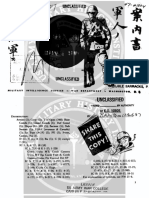 No.27 Soldier's guide to the japanese army.pdf