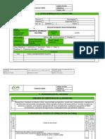 IPA-FO30 Plan de Curso Deporte sociedad y Cultuta 2020