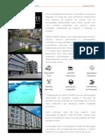 Catalogo teimper portugal