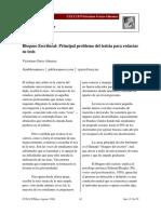 Dialnet-BloqueoEscritural-7165589