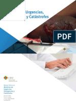 master-medicina-urgencias-emergencias-catastrofess