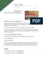 lawebdelingles.com-Adjetivos compuestos en inglés-mesclado.pdf
