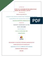 new final.pdf