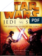 vdocuments.mx_jedi-vs-sith-the-essential-guide-to-the-force