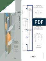 Gen2® Comfort Catalogue Layout Prima[1].pdf