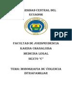 MONOGRAFIA VIOLENCIA INTRAFAMILIAR.docx