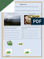 visiting-places-picture-description-exercises_95108