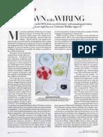 Vogue Article Feb2017
