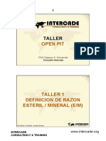 1 taller 263455_Taller-PLANIFICACIONYDISENODEMINASDERAJOABIERTOPARTEIDiap1-50.pdf