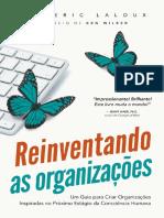 Reinventando_as_Organizacoes_ Laloux_Voo_Cuidadoria.pdf