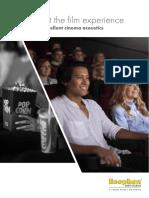 cm-brochure-cinema-dark-diamond_2017