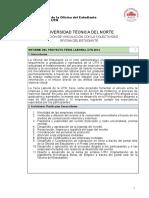 Informe_Feria_Laboral
