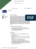 368914295-Think-Summary-Simon-Blackburn-PDF-Download.pdf