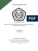 WEB-BASED TIME-SHEET SYSTEM.pdf