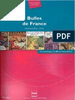 Bulles_de_France
